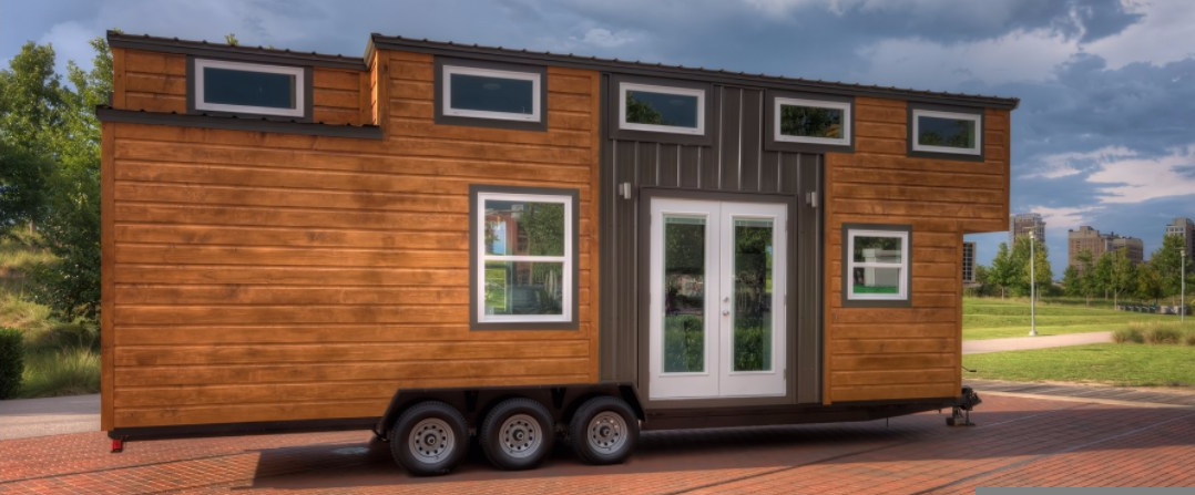 Tiny Home JPEG