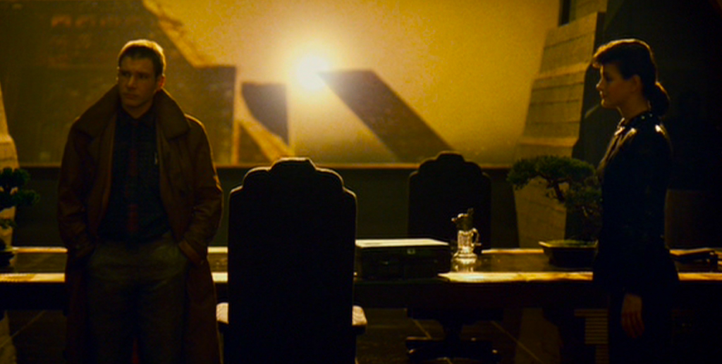 Deckard meets Rachel jpeg